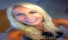 Preview Erica Lauren XXX - Erica Lauren Phone Selfies